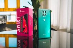 VinSmart đóng mảng TV - điện thoại, tập trung phát triển công nghệ cho VinFast