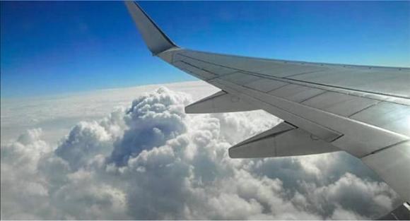 Tại sao bạn phải đến sân bay sớm hơn hai tiếng trước khi máy bay cất cánh?-2