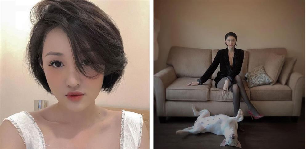 Cựu hot girl Sài Gòn khoe nhan sắc mẹ đẹp nức nở, di truyền hết cho con gái ở hiện tại-3