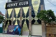 'Giải ngố' ở quán karaoke Sunny, chồng khổ sở vì bị vợ tra khảo