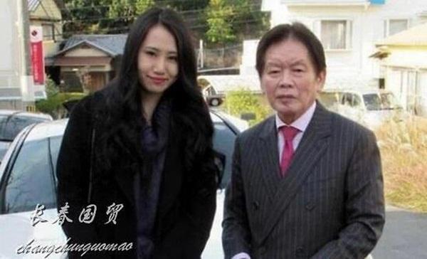 Vụ án triệu phú 77 tuổi chết bất thình lình sau 3 tháng kết hôn: Loạt hành động bất thường tố cáo âm mưu tàn độc của vợ trẻ-2