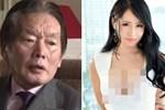 Vụ án triệu phú 77 tuổi chết bất thình lình sau 3 tháng kết hôn: Loạt hành động bất thường tố cáo âm mưu tàn độc của vợ trẻ