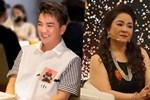 Bà Nguyễn Phương Hằng: 'Đàm Vĩnh Hưng có vạch 1000 lần cũng không làm gì được tôi'
