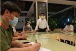 Hà Nội: Yêu cầu Top Hotel Hữu Nghị giải trình thông tin 'chi phí cho công an, nhân viên y tế' trong bảng giá 'chặt chém' người cách ly gây bức xúc