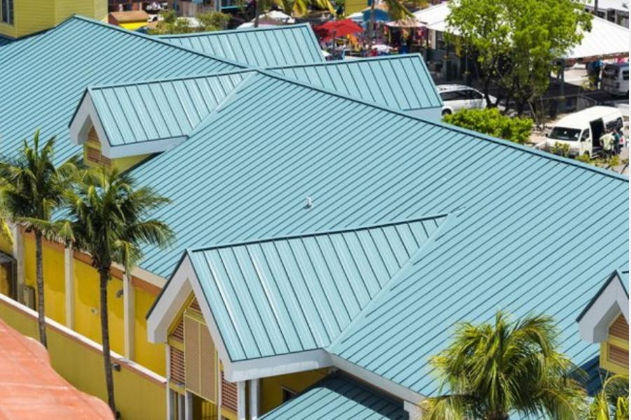 10 cách làm mát nhà mà không cần điều hòa, vừa đơn giản lại tiết kiệm chi phí, đem lại hiệu quả cao-6