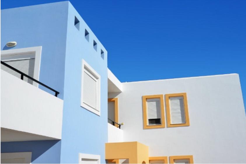 10 cách làm mát nhà mà không cần điều hòa, vừa đơn giản lại tiết kiệm chi phí, đem lại hiệu quả cao-10
