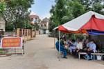 Bắc Ninh: Ghi nhận thêm 13 ca dương tính SARS-CoV-2 tại Thuận Thành