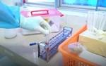 Bé trai 9 tháng tuổi nghi mắc COVID-19 ở Hai Bà Trưng, nhiều F1 mới 2 tuổi và 11 F2