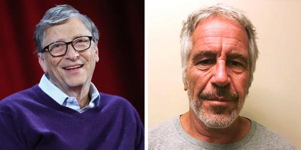 Vợ tỷ phú Bill Gates muốn ly hôn từ năm 2019, một phần nguyên do đến từ tình bạn của ông chủ Microsoft với tỷ phú ấu dâm tai tiếng-1