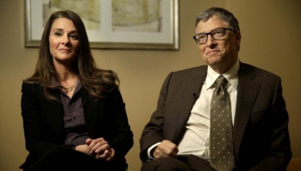 Vợ tỷ phú Bill Gates muốn ly hôn từ năm 2019, một phần nguyên do đến từ tình bạn của ông chủ Microsoft với tỷ phú ấu dâm tai tiếng-2