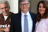 Vợ tỷ phú Bill Gates muốn ly hôn từ năm 2019, một phần nguyên do đến từ tình bạn của ông chủ Microsoft với 'tỷ phú ấu dâm' tai tiếng