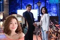 Nhan sắc xinh đẹp của nữ CEO khiến Shark Phú chọn trong 1 nốt nhạc, bỏ qua cả khâu kiểm tra sản phẩm