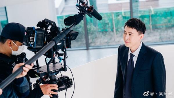 Chân dung nam thần CEO mới của TikTok: Át chủ bài ở công ty điện tử hàng đầu Trung Quốc và 3 cơ hội đổi đời hiếm có khó tìm-4