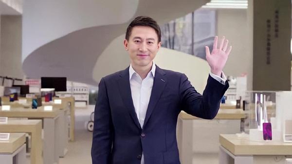 Chân dung nam thần CEO mới của TikTok: Át chủ bài ở công ty điện tử hàng đầu Trung Quốc và 3 cơ hội đổi đời hiếm có khó tìm-5