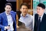 Chân dung 'nam thần CEO' mới của TikTok: 'Át chủ bài' ở công ty điện tử hàng đầu Trung Quốc và 3 cơ hội đổi đời hiếm có khó tìm
