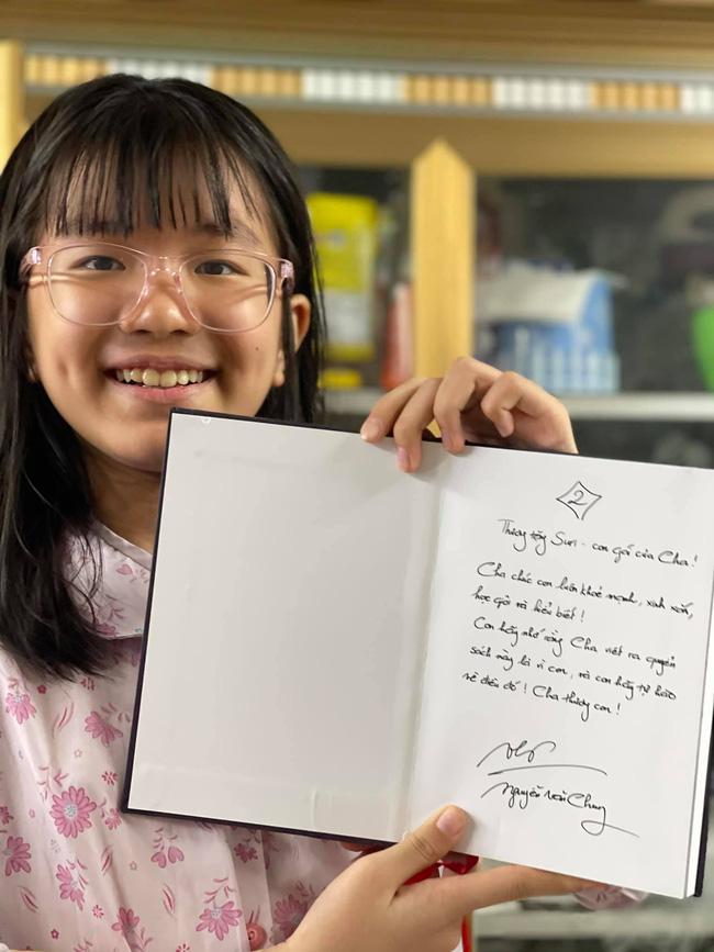 Nhạc sĩ vừa công khai chê bà Phương Hằng thô tục: Là ông bố đơn thân kỳ lạ được ngưỡng mộ vì cách dạy con-2