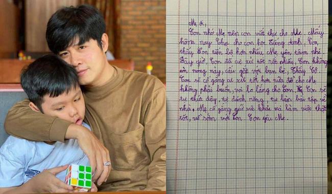 Nhạc sĩ vừa công khai chê bà Phương Hằng thô tục: Là ông bố đơn thân kỳ lạ được ngưỡng mộ vì cách dạy con-8