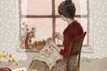 Chiếc gối bông và mảnh vỡ nhuốm máu của cô vợ 7 năm sống trong 'cái rãnh hôn nhân': Đôi khi buông bỏ chính là 1 loại thành công