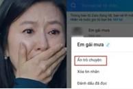 Tin nhắn ẩn trên Facebook, Zalo - 'mảnh đất ngoại tình màu mỡ' và cách để phát hiện mình có bị 'cắm sừng' không