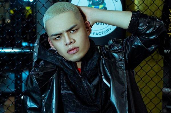DJ Vạn Phúc đột ngột qua đời ở tuổi 28-4