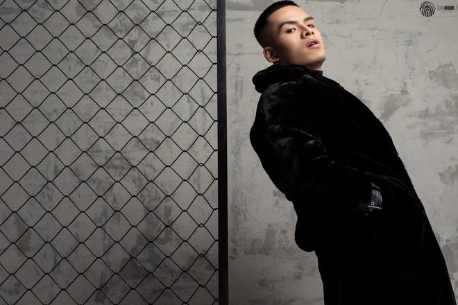 DJ Vạn Phúc đột ngột qua đời ở tuổi 28-3