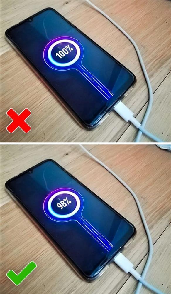 10 sai lầm nghiêm trọng khi sạc pin điện thoại bạn cần dừng ngay hôm nay-3