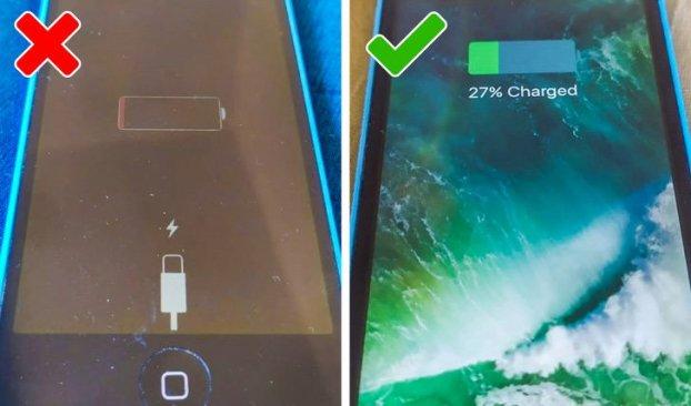 10 sai lầm nghiêm trọng khi sạc pin điện thoại bạn cần dừng ngay hôm nay-4