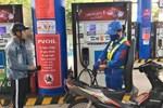 Xăng dầu đồng loạt tăng giá, hướng đến mốc 20.000 đồng/lít-1