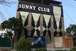 Khởi tố vụ án đăng tải clip nóng giả mạo quán bar Sunny Phúc Yên