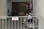 HỎA TỐC: Hà Nội yêu cầu không tập trung quá 10 người nơi công cộng, dừng quán bia hơi, chợ cóc để phòng chống dịch Covid-19