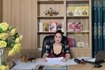 Mỉa mai bà Phương Hằng làm giàu bất chính, NSND Hồng Vân bị chính chủ livestream nói gay gắt, netizen ùa vào tấn công-6