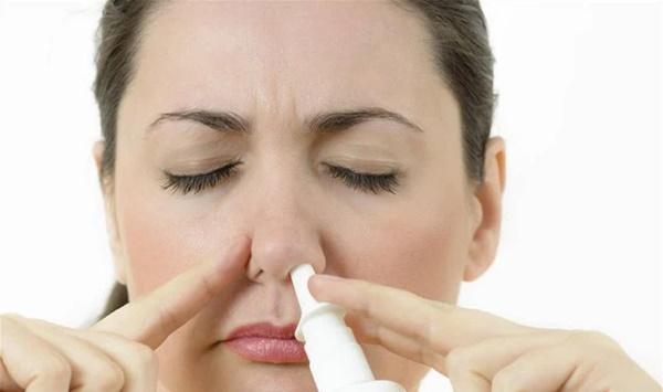 """Mũi là đèn tín hiệu"""" của phổi, ở mũi xuất hiện 3 dấu hiệu này cảnh báo bệnh phổi-3"""