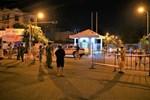 Đà Nẵng phát hiện hơn 30 ca dương tính SARS-CoV-2 mới: Phong tỏa khẩn cấp khu công nghiệp, xét nghiệm 700 người trong đêm