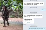 Chuyện khó tin: Vợ tìm được chồng sau 11 năm thất lạc nhờ một đoạn clip, câu chuyện đằng sau gây xôn xao MXH