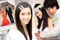 Bi kịch hôn nhân của tỷ phú Trung Quốc: Bỏ vợ cưới nhân tình kém 18 tuổi và cái kếtkinh hoàng kết liễu tất cả