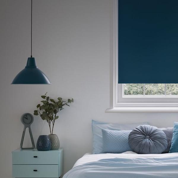 Góp nhặt những ý tưởng đắt giá bài trí phòng ngủ nhỏ đẹp không thể rời mắt-4