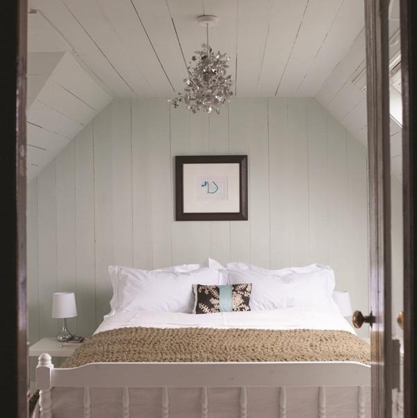 Góp nhặt những ý tưởng đắt giá bài trí phòng ngủ nhỏ đẹp không thể rời mắt-7