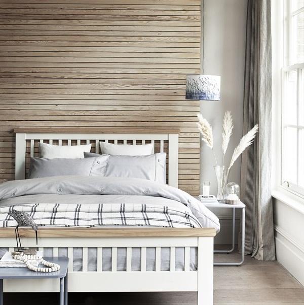 Góp nhặt những ý tưởng đắt giá bài trí phòng ngủ nhỏ đẹp không thể rời mắt-8