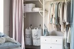 Góp nhặt những ý tưởng 'đắt giá' bài trí phòng ngủ nhỏ đẹp không thể rời mắt