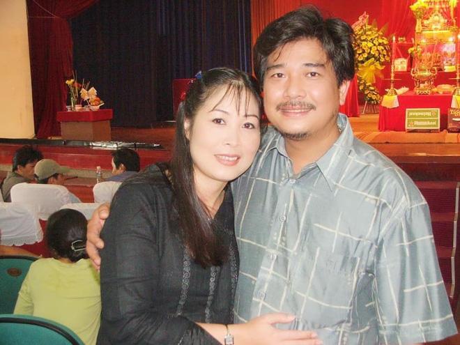 Bà Nguyễn Phương Hằng thách Gia Bảo đến Đại Nam, cho xe tới đón tận nơi-3