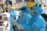 Người mẫu ảnh dương tính với SARS-CoV-2 đi nhiều nơi ở Đà Nẵng, Hội An