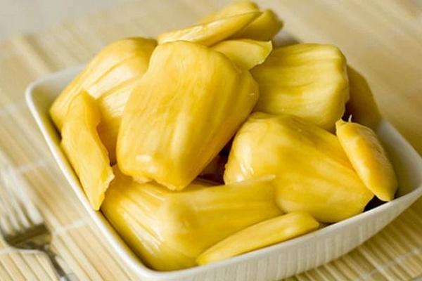 Mít là vua trái cây của mùa hè nhưng cần ghi nhớ những lưu ý này khi ăn kẻo rước họa cho cơ thể-1