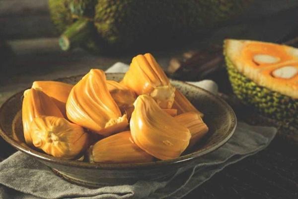 Mít là vua trái cây của mùa hè nhưng cần ghi nhớ những lưu ý này khi ăn kẻo rước họa cho cơ thể-2