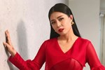 MC Hoàng Linh  tuyên bố 'cưới không xứng tầm thì thà độc thân', sự xuất hiện của người chồng trong comment gây xôn xao