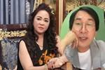 Bà Phương Hằng liên tục xúc phạm giới nghệ sĩ, NSƯT Kim Tử Long lên tiếng nói rõ quan điểm