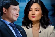Lùm xùm việc Shark Phú bị dân mạng chỉ trích vì đầu tư 'chỉ chăm chăm vào ngoại hình' của nữ start-up và lần đầu tiên người trong cuộc lên tiếng