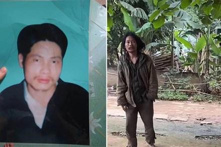 Chuyện người vợ tìm được chồng đi lạc 11 năm nhờ xem clip trên TikTok: 'Tôi khóc cạn nước mắt khi gặp lại anh ấy'