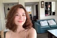 Giữa 'bão' tranh cãi của netizen, nữ CEO xinh đẹp được Shark Phú rót vốn đang làm gì?