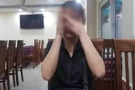 Phú Thọ: Rúng động thiếu nữ tố cáo bị cha ruột hiếp dâm nhiều lần