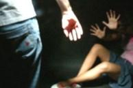 Người cha bị tố hiếp dâm con gái ruột ở Phú Thọ khai gì với cơ quan công an?